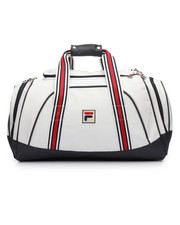 Duffle Bags - Striker Duffle Bag-2216159
