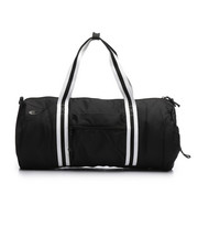 Athleisure for Men - Free Form Duffel-2216145