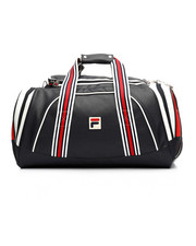 Fila - Striker Duffle Bag-2216152