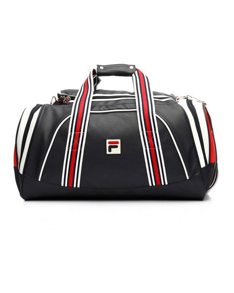 Buy Striker Duffle Bag Men s Accessories from Fila. Find Fila ... 3d11ccdbb3