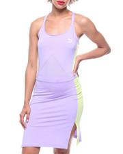 Puma - Archive T7 Dress-2220161