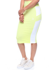 Bottoms - Pencil Skirt-2219676