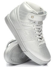 Footwear - Vulc 13 MP Metallic Sneakers-2220993