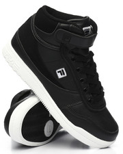 Footwear - BBN 84 Sneakers-2220972