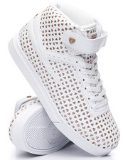 Footwear - Vulc 13 Hearts MP Sneakers-2220979
