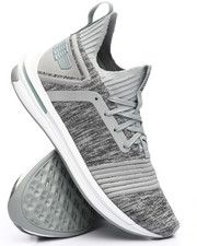 Athleisure for Men - IGNITE Limitless SR evoKNIT Running Shoes-2221088