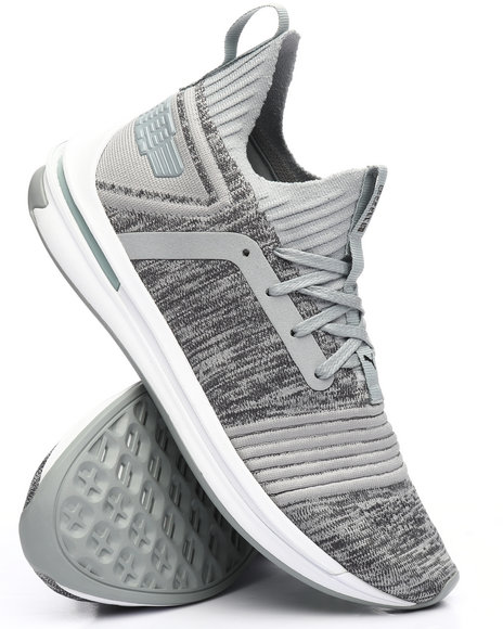 c4891074f9 Buy IGNITE Limitless SR evoKNIT Running Shoes Men's Footwear from ...