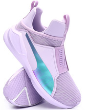 Puma - Fierce Oceanaire Sneakers-2221058