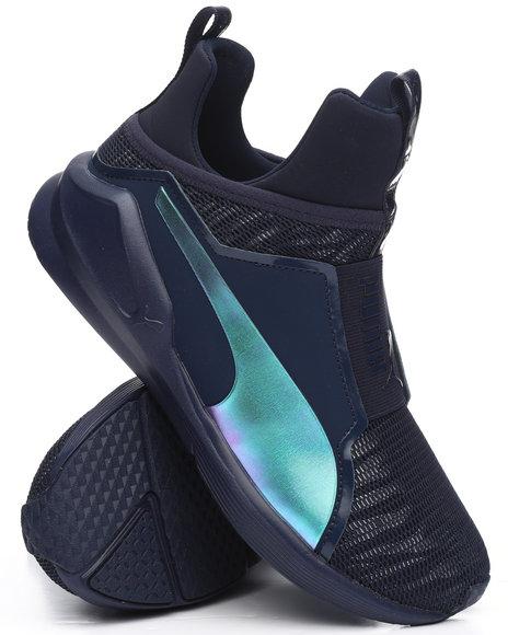 a2b87e03e77c Buy Fierce Oceanaire Sneakers Women s Footwear from Puma. Find Puma ...