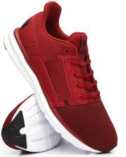 Puma - Enzo Street Running Sneakers-2221142