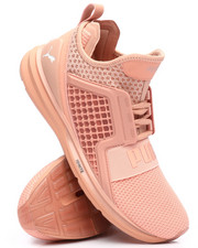 Puma - Ignite Limitless Weave Sneakers-2221106