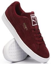 Puma - Suede Classic Sneakers-2221196