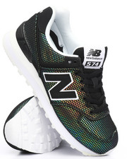 New Balance - 574 Luminescent Mermaid Sneakers-2221068