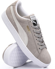 Puma - Suede Classic Sneakers-2221183