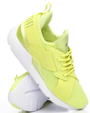 Puma - Muse EP Sneakers-2221206