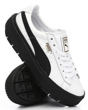 Sneakers - Platform Trace L Sneakers-2221173