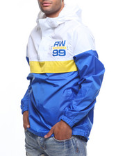 Light Jackets - WINDBREAKER-2220822