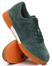 Fila - Original Fitness Ripple Sneakers-2221286