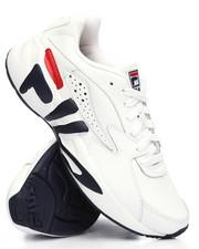 Fila - Mindblower Sneakers-2221241