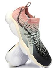 Reebok - DMX Fusion Sneakers-2221264