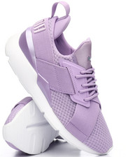 Puma - Muse EP Sneakers-2221217