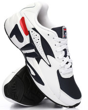 Black Friday Deals - Mindblower Sneakers-2221309