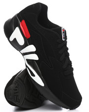 BLVCK - Mindblower Sneakers-2221297