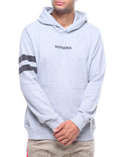 Stylist Picks - overtime hoody-2221599