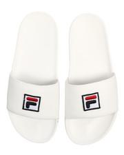 Sandals - Drifter F-Box Sandals-2221134