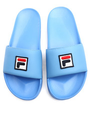 Mens-Swim - Drifter F-Box Sandals-2221099