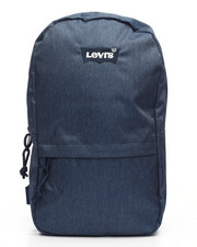 Levi's - Levis Batwing Crossbody Backpack-2221477