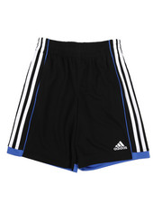 Bottoms - Youth Next Speed Shorts (8-20)-2221705