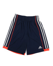 Adidas - Youth Next Speed Shorts (8-20)-2221699