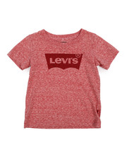 Levi's - Graphic Tee (2T-4T)-2221800