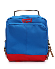 Levi's - Levis Insulated Lunch Tote-2221321