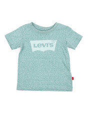 Levi's - Graphic Tee (2T-4T)-2221745