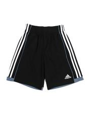 Adidas - Youth Next Speed Shorts (8-20)-2221710