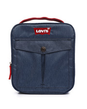 Levi's - Levis Patch Pocket Lunch Tote-2221323