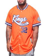 Hustle Gang - Hardball Kings Jersey (B&T)-2222158