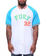 Hustle Gang - New Fury Jersey (B&T)-2222136