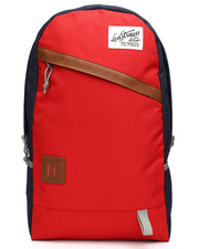 Levi's - Levis Embarcadero Backpack-2221044