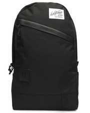 Levi's - Levis Embarcadero Backpack-2221043