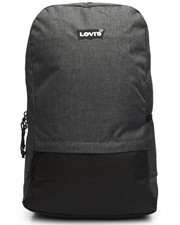 Levi's - Levis Icon Backpack-2221046