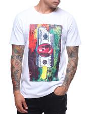 Hudson NYC - Pop Money T-Shirt-2222639