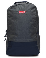 Levi's - Levis Icon Backpack-2221045