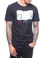Hudson NYC - No Evil T-Shirt-2222674