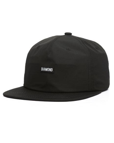 bafe174a241cd1 Buy Origin Unstructured Snapback Hat Men's Hats from Diamond Supply ...