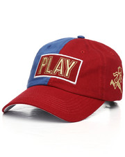 Play Cloths - Play Dad Cap-2221690