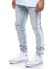 Jeans & Pants - NS CLASSON JEAN-2222699
