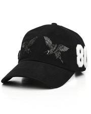 AKOO - Free Bird Hat-2222206